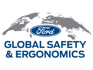 Ford Otosan İş Sağlığı ve Güvenliğinde 9 Ödül Birden Kazandı