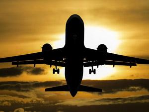 Hava Kargonun Havacılıkta Gelir Payı Üç Kat Artarak Yüzde 36'ya Çıktı