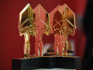 Atlas Lojistik Ödülleri Bu Yıl Dijital Ortamda Sahiplerini Buldu