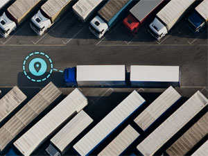 FleetGO'dan Etkin, Akıllı ve Planlı Araç Takip Sistemi