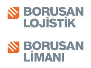 Borusan Lojistik ve Borusan Limanı'na Üst Düzey Atama