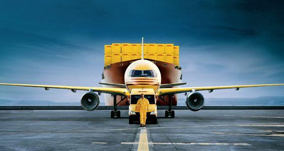 DLH'den Moda Lojistik Merkezine 4,3 Milyon Avroluk Yatırım