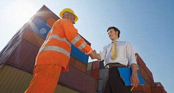 Lojistikçiler 'Operasyoncu' Arıyor Başvuru 'Satış-Pazarlama'ya Geliyor