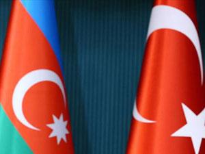 """Türkiye-Azerbaycan Ticaretinde """"Transit Kota ve Ücretleri"""" Sorununun Çözümünde Önemli Adım!"""