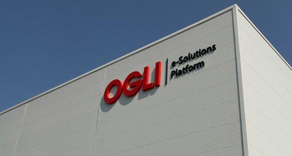 OGLI e-Solutions Platform Müşteri Portföyünü Genişletiyor