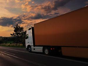 Taşımacılık Sektöründe Paylaşımlı Araç Dönemi Karbon Emisyonunu Azaltacak