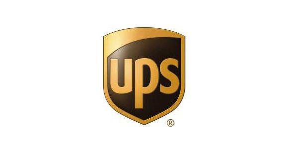 UPS, Macar Sağlık Hizmetleri Lojistik Şirketi Cemelog'u Alıyor