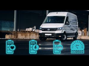 FleetGO Sektördeki Elektrikli Araç Dönüşümüne Uyum Sürecini Kolaylaştırıyor!