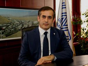 Yunanistan, AB Ticaretimizi Tehdit Ediyor