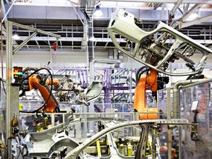 OSD 2021 Yılı İlk Çeyrek Verilerini Açıkladı