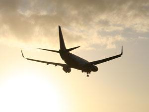 March Domestic Demand Sees Upsurge but International Travel Still Largely Shutdown