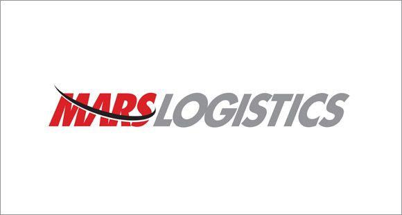 Mars Logistics Artık ISO 10002 Standardında