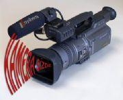 Aysberg TV'den Kamera Sizde Kampanyası