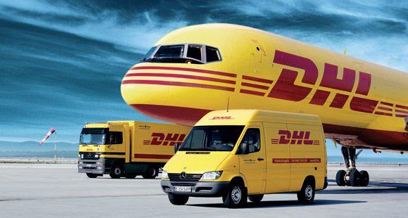 DHL Express Türkiye 'KOBİ Express' İle KOBİ'leri Uluslararası Pazarlara Taşıyor