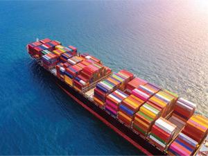 Denizcilikte Piyasalar Dalgalı