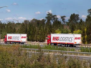 Mars Logistics Sürücü Akademisi ile Kadın ve Erkek Tır Sürücüsü Adaylarını Bekliyor!