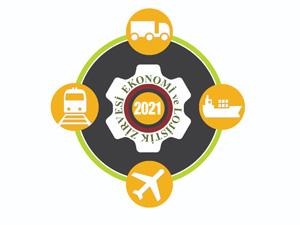 Ekonomi ve Lojistik Zirvesi 25 - 26 Ağustos 2021'de Gerçekleştirilecek