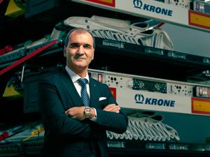 Krone Başarılarını Yeni Yatırımlarla Taçlandırıyor