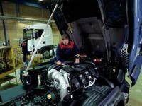 Scania'dan Avantajlı Bakım Anlaşması