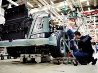 Hafif Ticari Araç Satışları Yüzde 78 Arttı