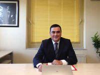 Air Liquide Türkiye'den İş Ortağı Omsan'a Teşekkür