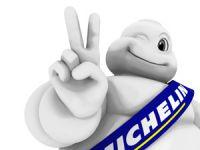 Allopneus SAS Michelin Grubu'na Katıldı