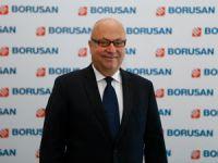 Borusan Lojistik'ten Online Alışverişler İçin Alternatif Teslimat Hizmeti: Bukoli