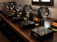 Pirelli Başarılı Tedarikçilerini Ödüllendirdi