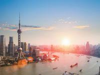 Netlog 2015'i Çin'de Faaliyete Geçen Şirketiyle Karşıladı