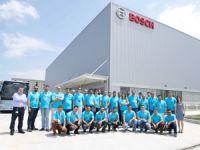 Bosch Tecrübelerini Gelecek Nesillere Aktarıyor