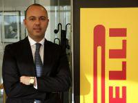 Pirelli Lastik Firmaları İçerisinde İlk Sırada Yer Aldı