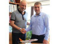 Pegasus Kargo Hava Kargo Lojistik Konferansına Sponsor Oldu