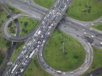 Lancia Ypsilon Sahipleri Trafik Sıkışıklığını TomTom İle Aşacak