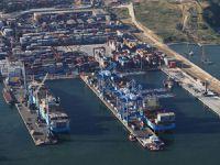 Kumport Limanı Satışında Sona Gelindi