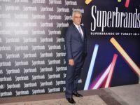 Opet Bir Kez Daha 'Türkiye'nin Süpermarkası' Seçildi