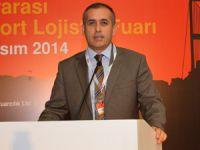 """Fatih Şener: 'Örnek Sektörün Örnek Temsilcilerine Ödül Vereceğiz"""""""