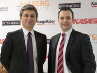 Tea&Talk Prof. Dr. Stefan Iskan Interviews Turgut Erkeskin, President - Turkish Freight Forwarders Association (UTIKAD)