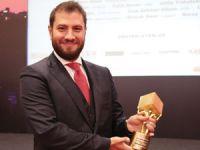 Lojistik Ödülleri 2015'i Kazananlar Ne Dediler? - Trans Okyanus Denizcilik
