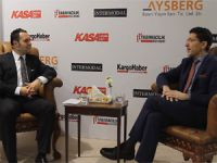 Tea&Talk Prof. Dr. Stefan Iskan Interviews Wojciech Brzuska