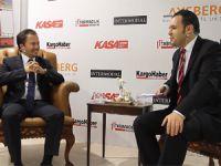 Tea&Talk Prof. Dr. Stefan Iskan Interviews Cem Aziz