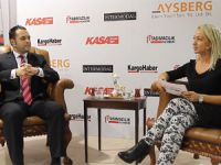 Tea&Talk Altınay Bekar Interviews Prof. Dr. Stefan Iskan