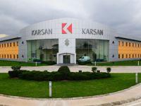 Karsan 'SA 8000 Sosyal Sorumluluk Belgesi' Aldı