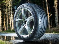 Michelin'den 1 Milyar 163 Milyon Avro Net Kar