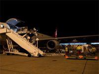 Turkish Cargo Batmobile'in Resmi Hava Kargo Taşıyıcısı