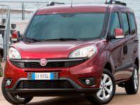 Fiat Ticari Araçlarda 0 Faiz Kredili Haziran Kampanyası