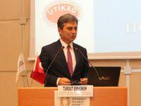 Hava Kargo Güvenliği İTO'da Yapılan Çalıştayda Değerlendirildi