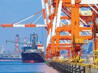 Deniz Taşımacılığının Önemini Anlamaya Başladık mı?