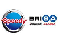 Bridgestone Speedy'yi Satın Alıyor