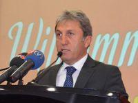 Uluslararası Etkinlikler Türkiye'ye Bakışı Değiştirecek