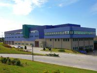 Mercedes-Benz Türk, Hoşdere Teknik Eğitim Merkezi'nin Kapılarını Özel Sektöre Açtı